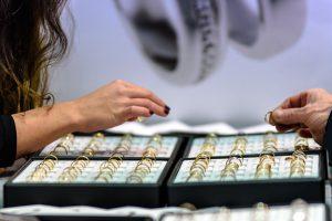 jewelry-store-1803808_960_720